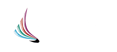 Ravenshoe Group Logo