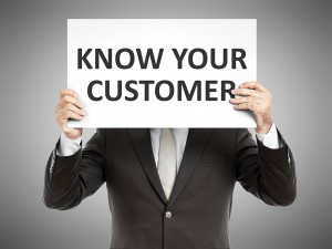 Benefits of Customer Segmentation