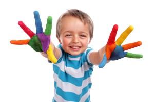 Creative Inner Child