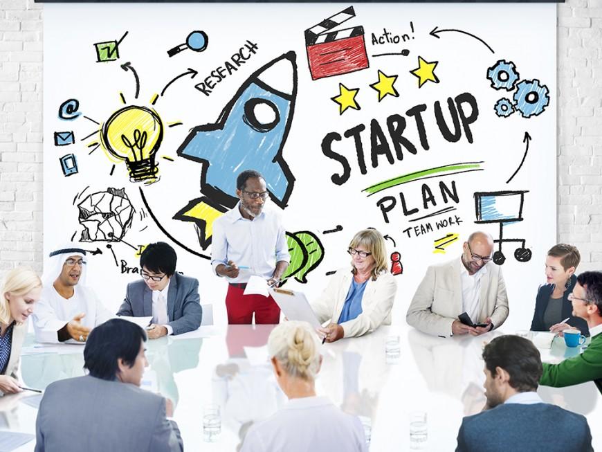 http://www.ravenshoegroup.com/blog/wp-content/uploads/2015/02/10-Tips-Jumpstart-Local-Business-Marketing-870x653.jpg