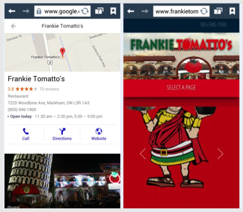 frankie-tomato-mobile