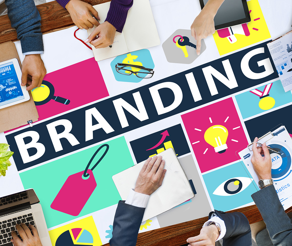 4 Rebranding Lessons from Companies Who Learned the Hard Way