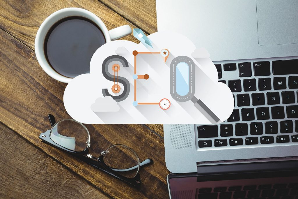 10 Benefits of SEO Outsourcing