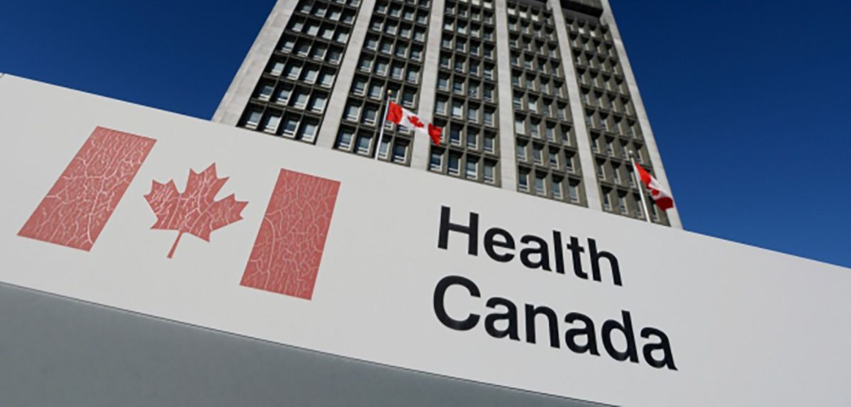 Health Canada Regulations