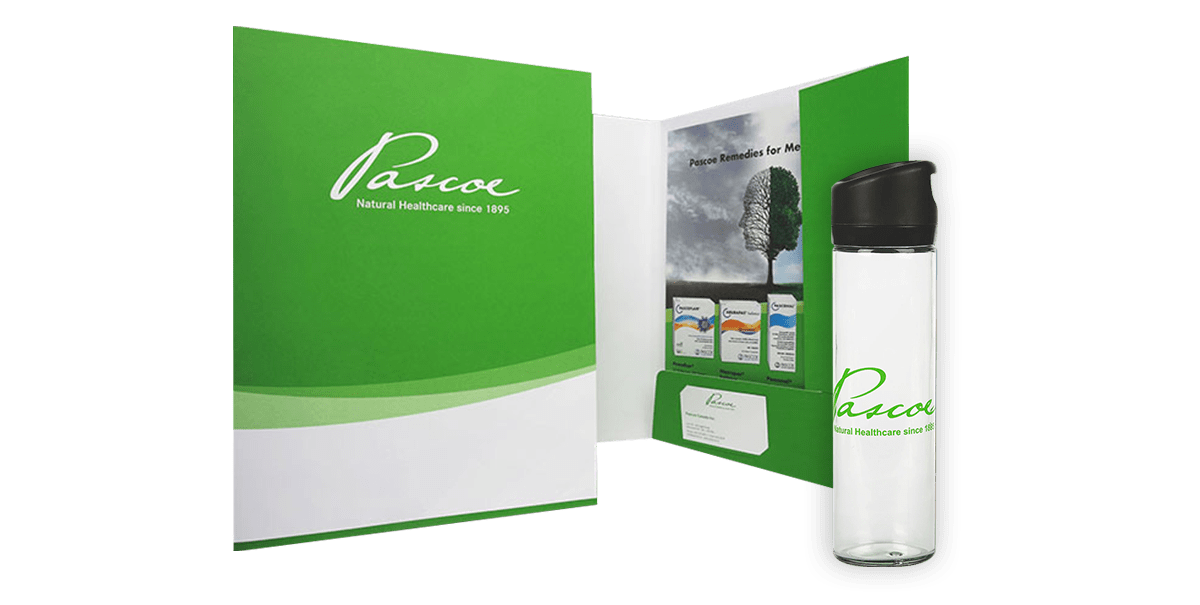 Pascoe Packaging